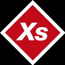 icono-xs
