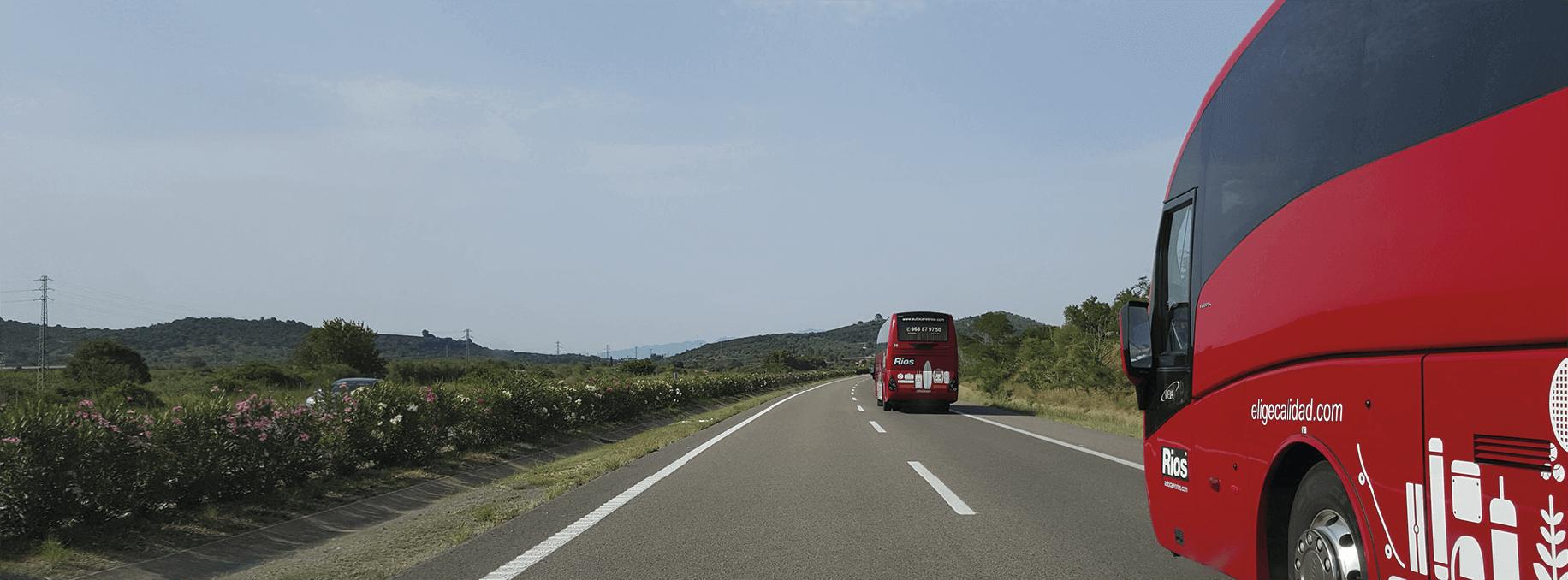 slider_bus